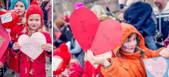 share-the-love-web-110